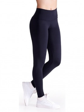 CALZA LARGA HASTA TOBILLO (LEGGING)